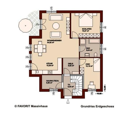 Premium 92/93 floor_plans 0