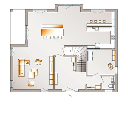 Prestige 1 floor_plans 0