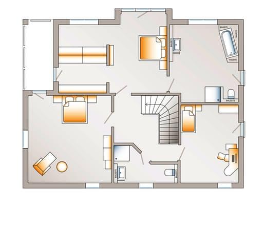 Prestige 1 floor_plans 1
