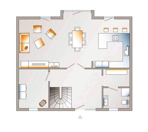 Prestige 2 V2 floor_plans 0