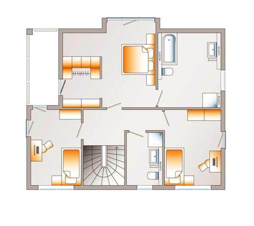 Prestige 2 V2 floor_plans 1