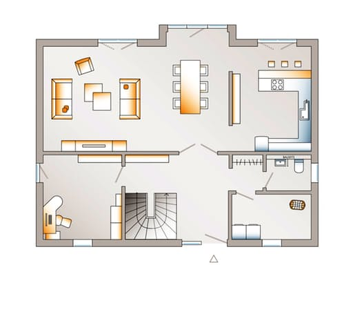 Prestige 2 floor_plans 0