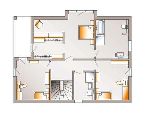 Prestige 2 floor_plans 1