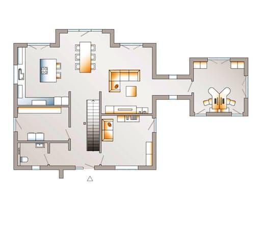 Prestige 3 V2 floor_plans 0