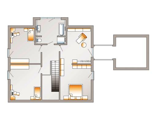 Prestige 3 V2 floor_plans 1