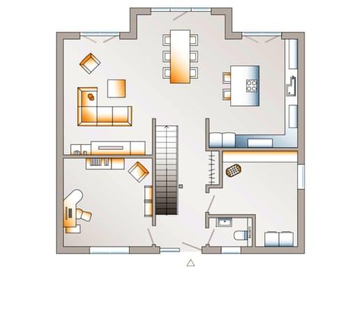 Prestige 3 floor_plans 0