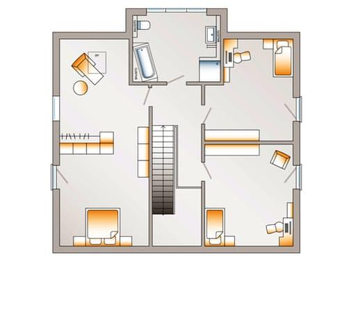 Prestige 3 floor_plans 1