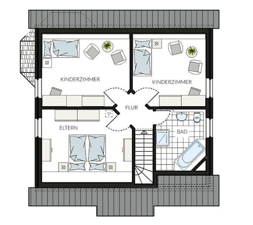ProFamily 137 floor_plans 0