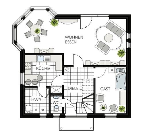 ProFamily 137 floor_plans 1