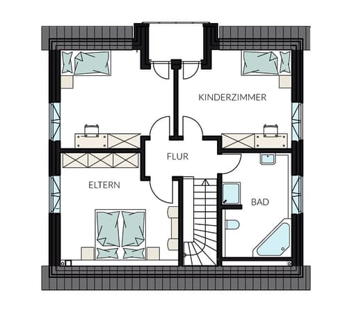 ProFamily 146 floor_plans 0