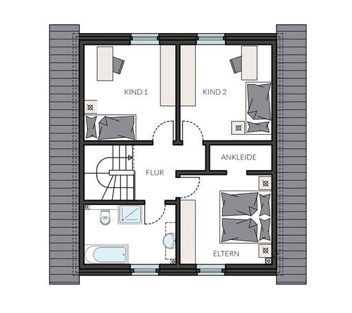ProFamily 112 - Jahres-Special Floorplan 2