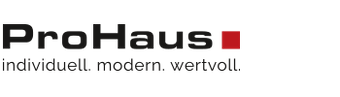 Prohaus Logo 2