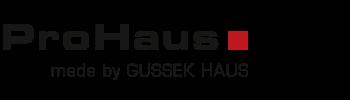 Prohaus - Logo 3