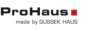 ProHaus GmbH & Co. KG (inactive)