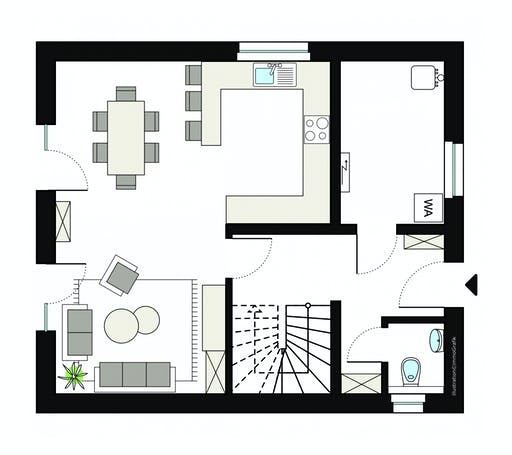 prohaus_profamily11220_floorplan1.jpg