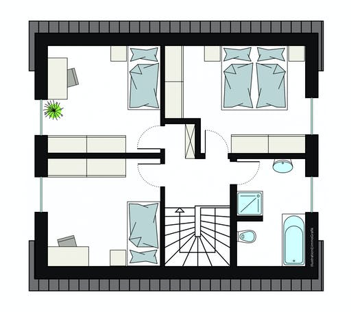 prohaus_profamily11220_floorplan2.jpg