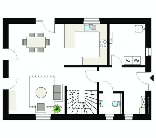 prohaus_profamily12520_floorplan1.jpg