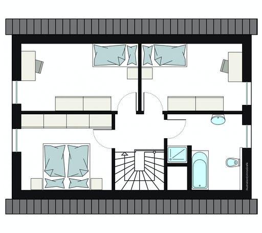 prohaus_profamily12520_floorplan2.jpg