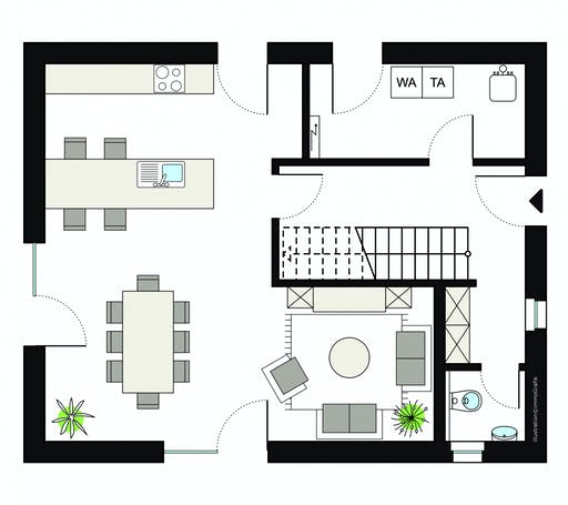 prohaus_profamily12920_floorplan1.jpg