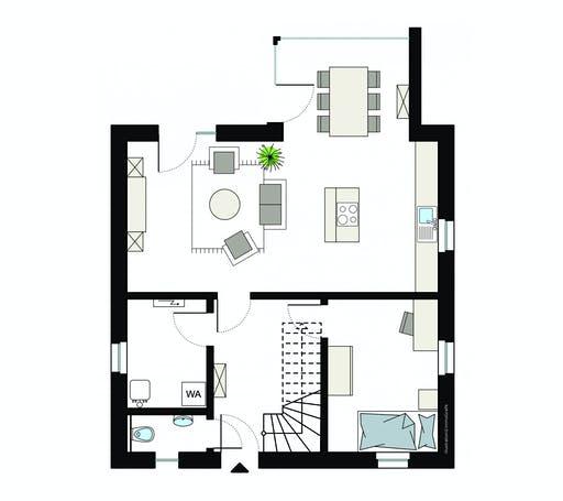 prohaus_profamily13020_floorplan1.jpg