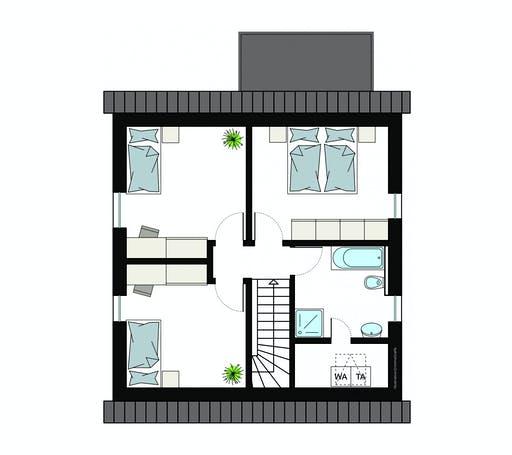 prohaus_profamily13020_floorplan2.jpg