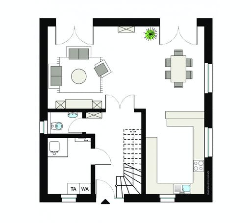 prohaus_profamily13520_floorplan1.jpg