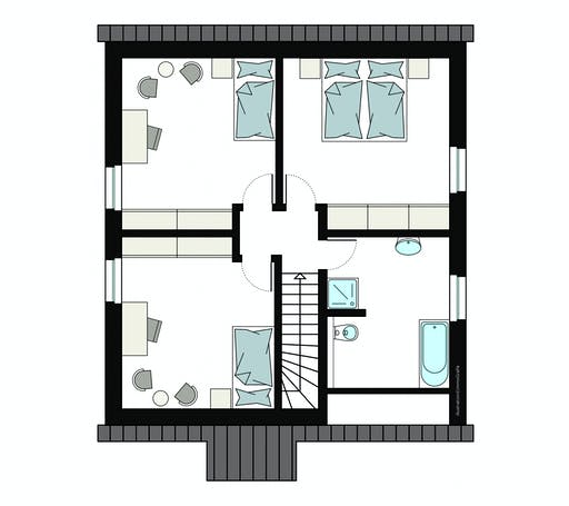 prohaus_profamily13520_floorplan2.jpg