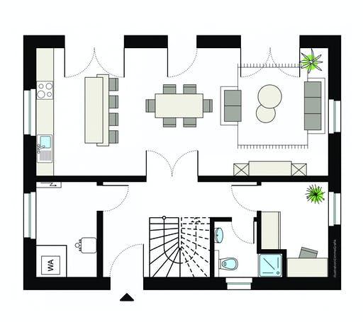 prohaus_profamily13620_floorplan1.jpg