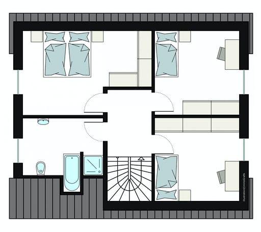 prohaus_profamily13620_floorplan2.jpg