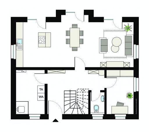 prohaus_profamily14320_floorplan1.jpg