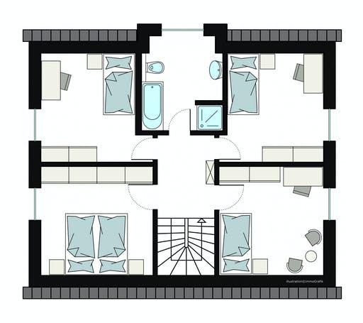 prohaus_profamily14320_floorplan2.jpg
