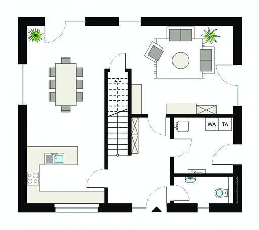 prohaus_profamily15020_floorplan1.jpg