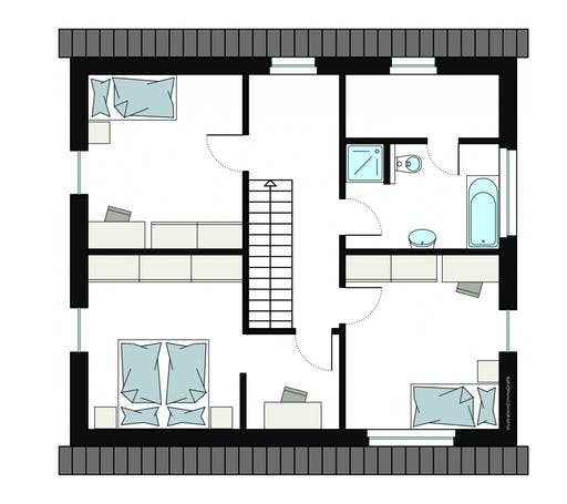 prohaus_profamily15020_floorplan2.jpg