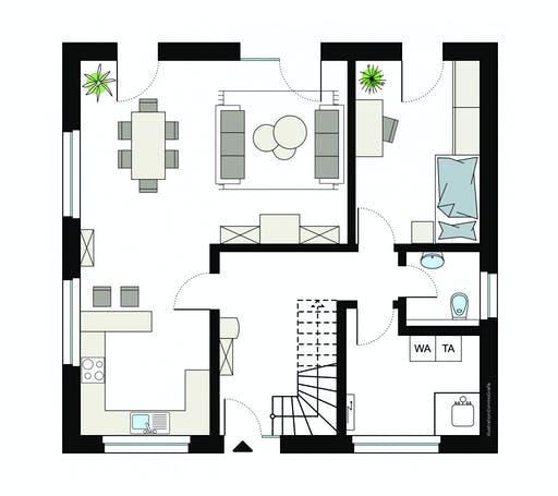 prohaus_profamily15520_floorplan1.jpg