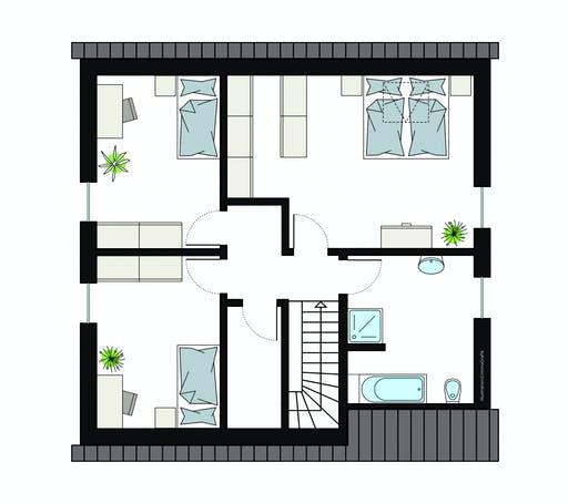 prohaus_profamily15520_floorplan2.jpg