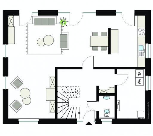 prohaus_profamily15620_floorplan1.jpg