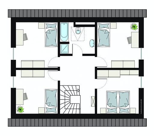 prohaus_profamily15620_floorplan2.jpg
