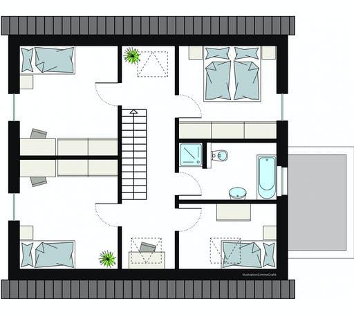 prohaus_profamily16020_floorplan2.jpg