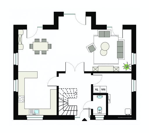prohaus_profamily16320_floorplan1.jpg