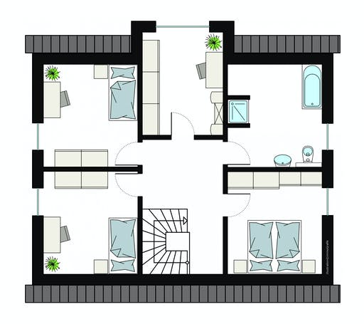 prohaus_profamily16320_floorplan2.jpg