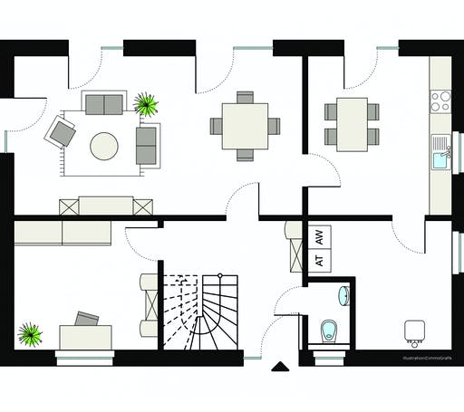 prohaus_profamily16520_floorplan1.jpg