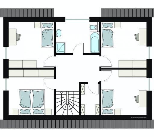 prohaus_profamily16520_floorplan2.jpg