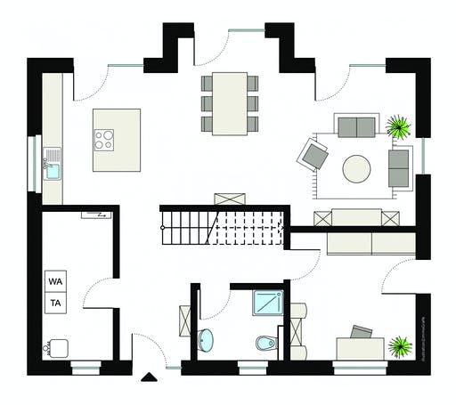 prohaus_profamily16720_floorplan1.jpg