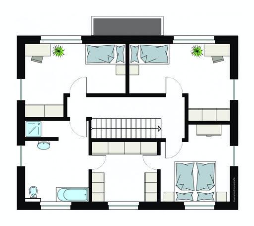 prohaus_profamily16720_floorplan2.jpg