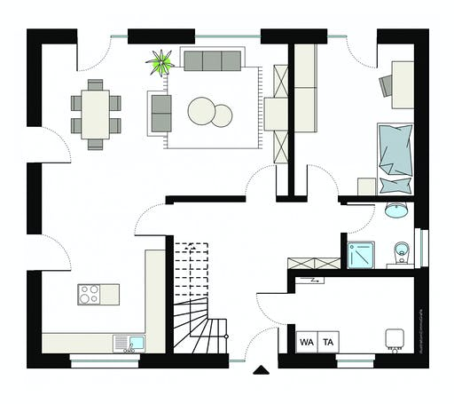prohaus_profamily18820_floorplan1.jpg