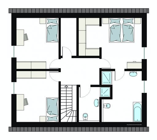 prohaus_profamily18820_floorplan2.jpg
