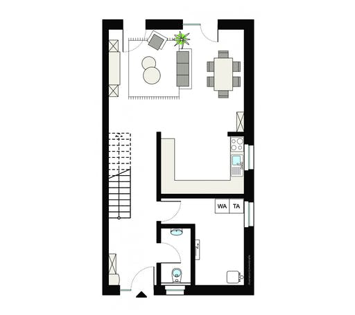 prohaus_progeneration11911920_floorplan1.jpg
