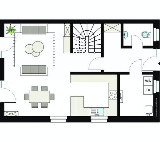 prohaus_progeneration11920_floorplan1.jpg