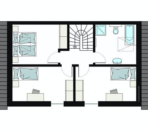 prohaus_progeneration11920_floorplan2.jpg