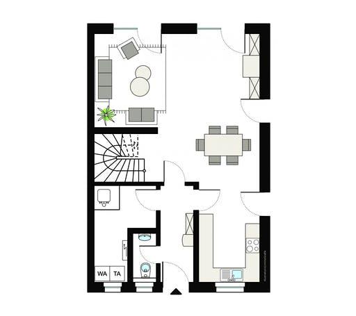 prohaus_progeneration12920_floorplan1.jpg